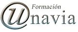 Unavia. Plataforma de cursos de Formación